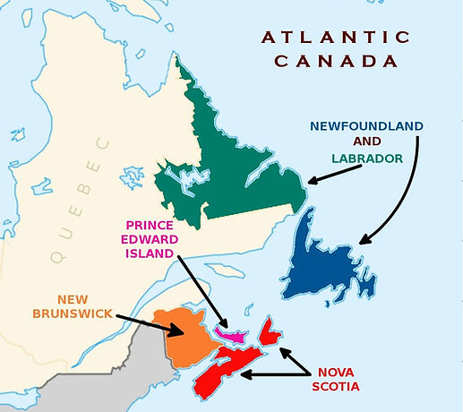 atlantic-canada.jpg