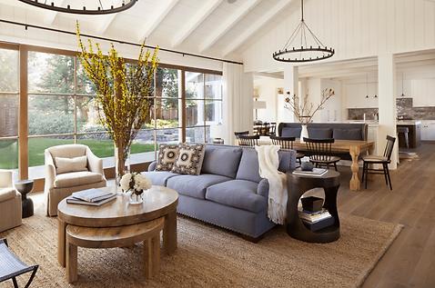 welcoming-country-farmhouse-decor-ideas.