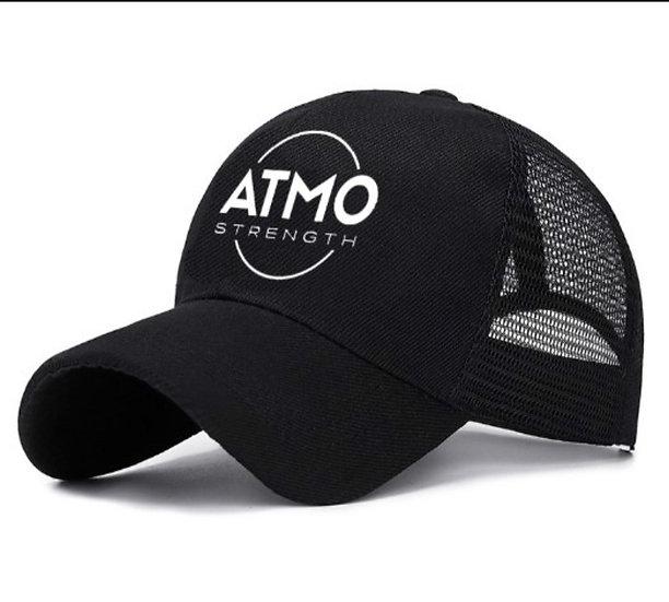 ATMO Black Cap
