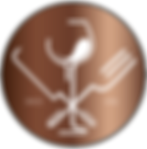 TRG Logo_Wine Award-BRONZE-01.png