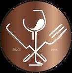 TRG Logo_Wine Award-BRONZE-01.png