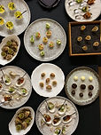 Canapes assorted.jpg