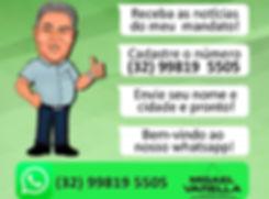 105596933_2998813556874985_6355255409942