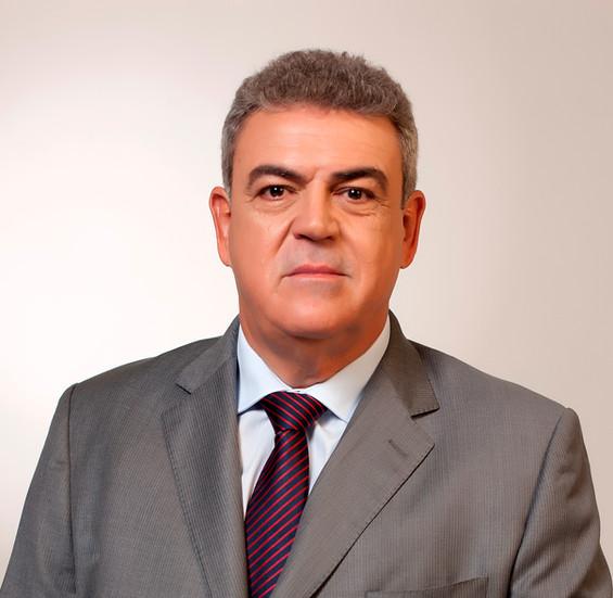 Deputado promove audiência em Brasília para debater tabela do SUS