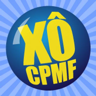 Deputado se posiciona contrário a possível volta da CPMF