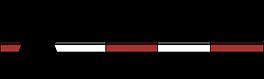AS&G Logo.png