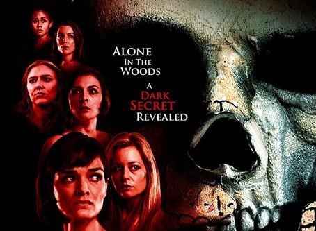 Jamie Bernadette: Women of Horror Interview