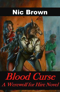 Blood-curse-2-8-16-Cover.jpg