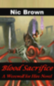 Blood-Sacrifice-2-8-16-Cover.jpg