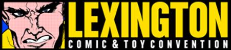 Lexconlogo.png