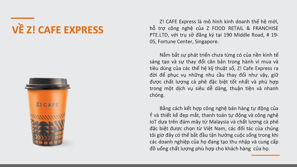 Zcafe-Express brochure v3.jpg
