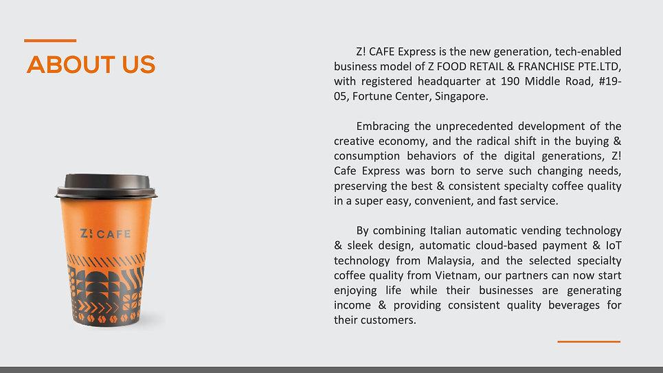 Zcafe-Express brochure Ver3 02.jpg