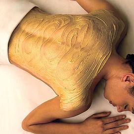 tratamiento-oro-seda.jpg