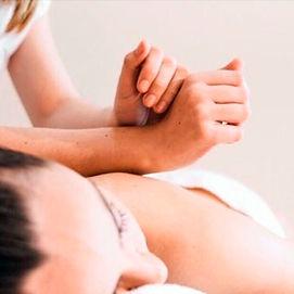 tratameinto-masaje-californiano.jpg
