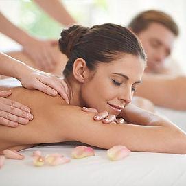 masaje-pareja2.jpg