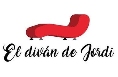 DIVAN.jfif