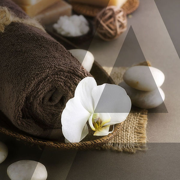 avada-spa-about-top-image-new.jpg