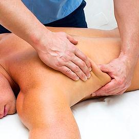 tratamiento-masaje-deportivo.jpg