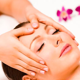 tratamiento-masaje-craneo-facial-barcelo