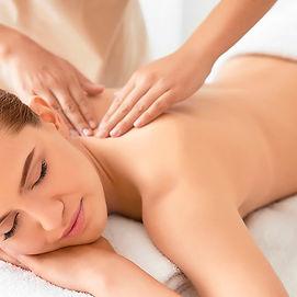 tratamiento-masaje-descontracturante.jpg