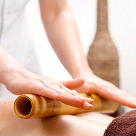 tratamiento-bambu-terapia-300x300.jpg