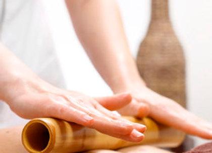 Bambú Terapia