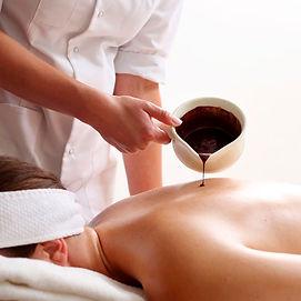 tratamiento-cocoa-masaje.jpg