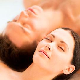 tratamiento-masaje-pareja.jpg