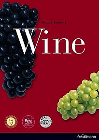 Wine by André Dominé.jpg