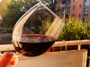 Wine faults - when does wine taste bad?