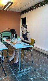 2020_08_02 13_13 Office Lens (5).jpg