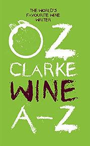 oz clarke wine.jpg
