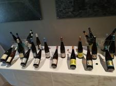 wine bottles 6