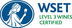 WSET_Level%203_Wines_RGB_edited.png