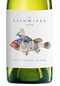 Varietal named wine - 100% Sauvignon Blanc. Also brand named wine.