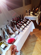 wine bottles 5
