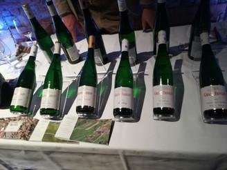 wine bottles 9