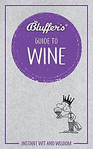 Bluffer's guide to wine.jpg