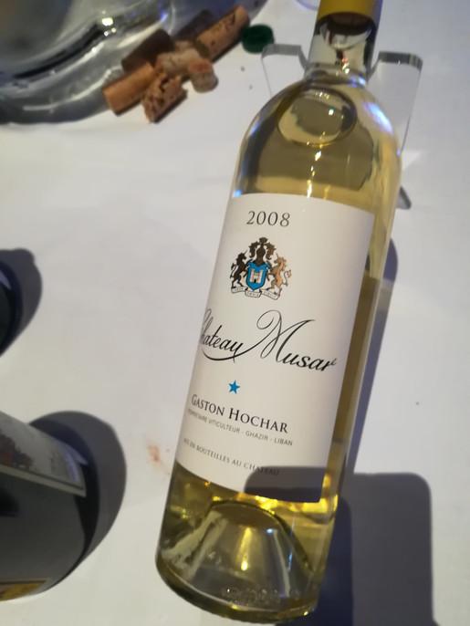 wine bottles 16