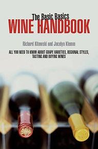 the basic basics wine handbook.jpg