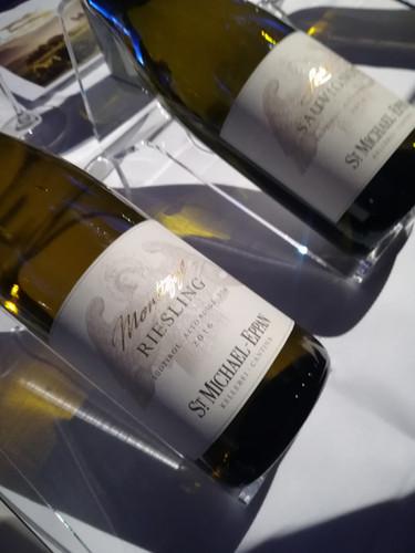 wine bottles 10