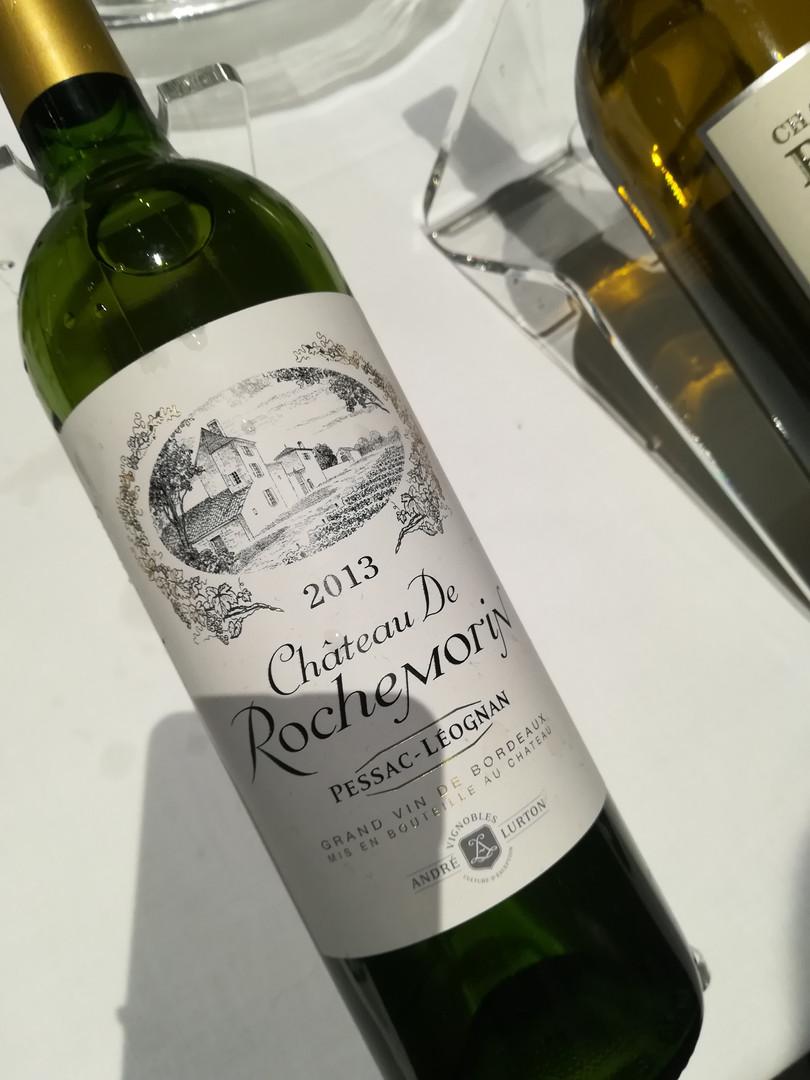 wine bottles 15
