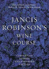 wine course.jpg