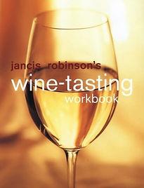 wine tasting workbook.jpg