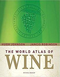 The World Atlas of Wine.jpg