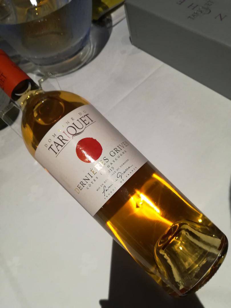 wine bottles 14