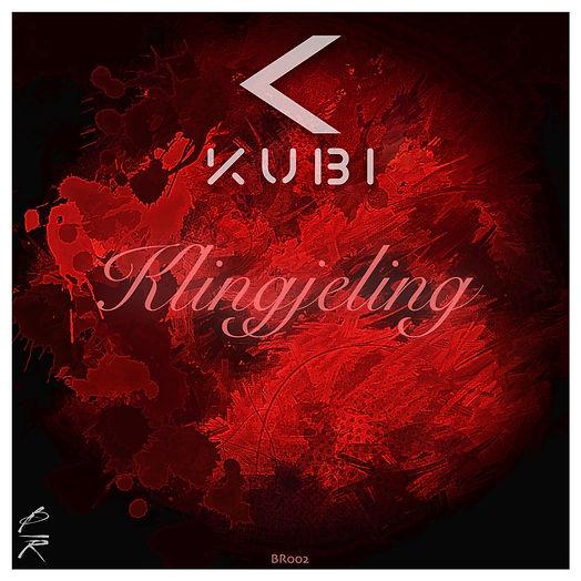 Cover_Klingjeling.jpg