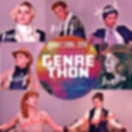 Genre Thon Cast (1).png