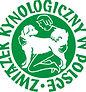 ZKwP_logo.jpg