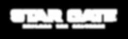 Stargate Reverse Logo.png
